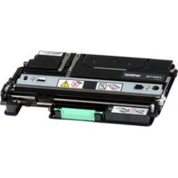 Original Brother WT-100CL Toner-Abfallbehälter