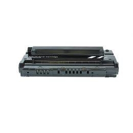 Life-Ink Toner ersetzt Samsung ML-2250 Schwarz