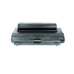 Life-Ink Toner ersetzt Samsung ML-3050 Schwarz