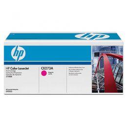 HP 650A Tonerkartusche magenta CE273A