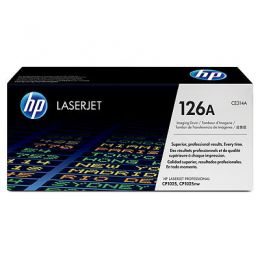 HP 126A Bildtrommel CE314A