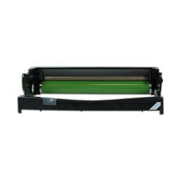 Life-Ink Trommel ersetzt 0E250X22G (E250) für Lexmark...