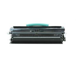 Life-Ink Toner ersetzt 0X340A21G ( X340 ) XXL für Lexmark...