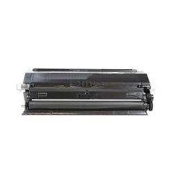 Life-Ink Toner ersetzt X264H21G / X264H11G ( X264 ) für...