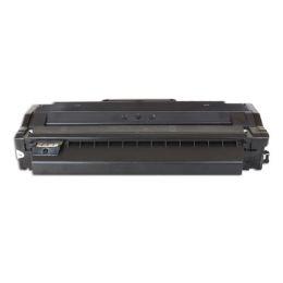 Toner alternativ zu Samsung ML-2950, MLT-D103L/ELS für...