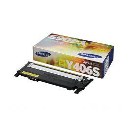 Samsung CLT-Y406S (CLP-360/CLP-365) gelb