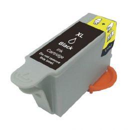 Life-Ink Druckerpatrone ersetzt INK-M210, INK-M215 für...