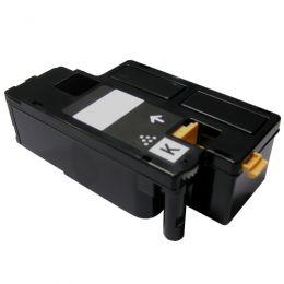Life-Ink Tonerkartusche ersetzt C13S050614, C1700, 0614...