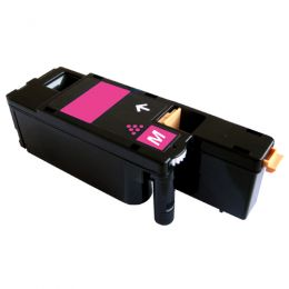 Life-Ink Tonerkartusche ersetzt C13S050612, C1700, 0612...