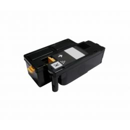Life-Ink Toner ersetzt 7C6F7, 593-11130 für DELL C 1660,...