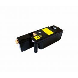 Life-Ink Toner ersetzt XY7N4, 593-11131 für DELL C 1660,...