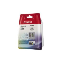 Canon Multipack color 0615B043 PG-40 + CL-41