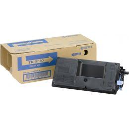 Kyocera TK-3110, 1T02MT0NL0 Toner schwarz