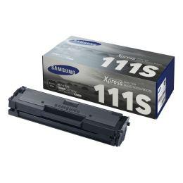 Samsung Toner schwarz MLT-D111S  1000 Seiten